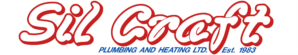 SilCraft.com Plumbing & Heating Ltd.