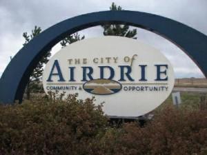 Silcraft Services Airdrie Alberta