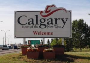 Silcraft Services Calgary Alberta
