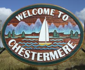 Silcraft Services Chesteremere-Lake Alberta
