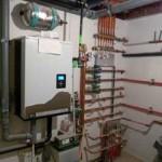 Heating251